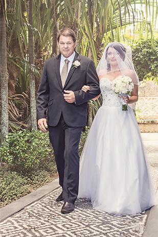 Caitlyn_Nicholas_Seaside-Wedding_309_019