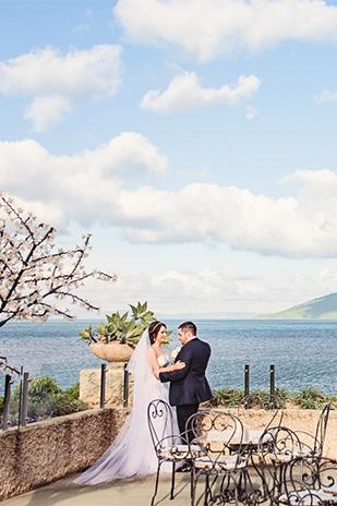 Caitlyn_Nicholas_Seaside-Wedding_309_026