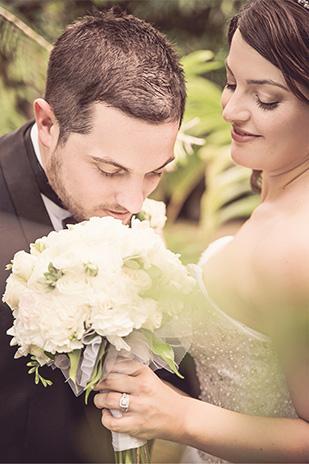 Caitlyn_Nicholas_Seaside-Wedding_309_029