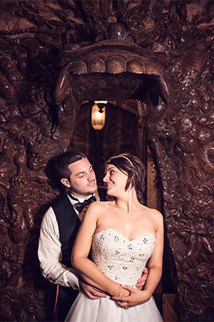 Caitlyn_Nicholas_Seaside-Wedding_309_032
