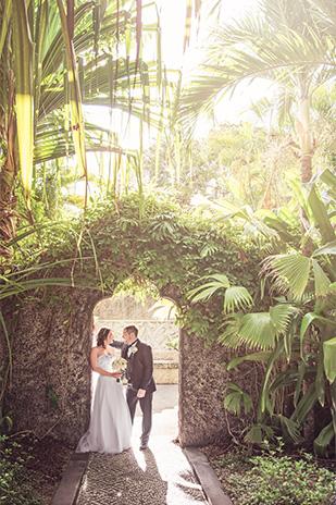 Caitlyn_Nicholas_Seaside-Wedding_309_039