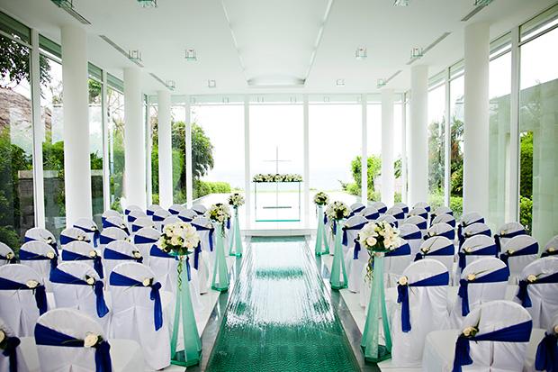 Carmel_Adam_Bali-Wedding_001