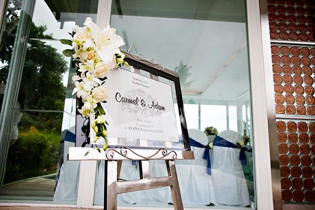 Carmel_Adam_Bali-Wedding_002
