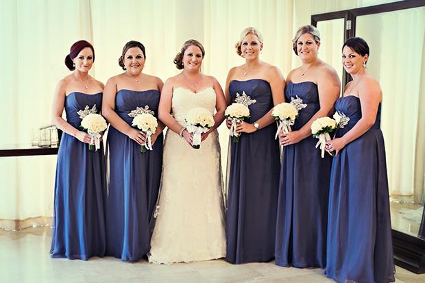 Carmel_Adam_Bali-Wedding_003