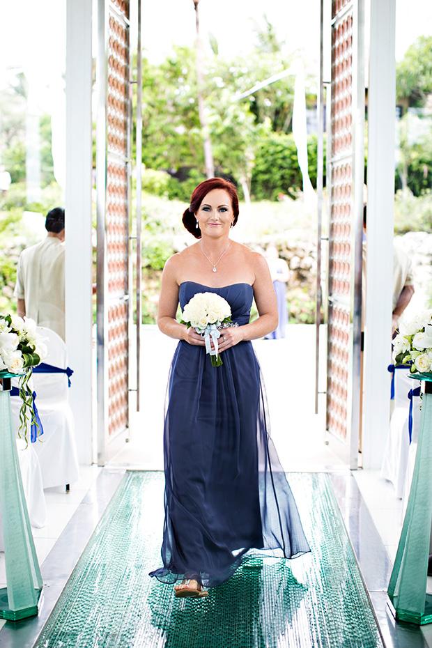 Carmel_Adam_Bali-Wedding_006