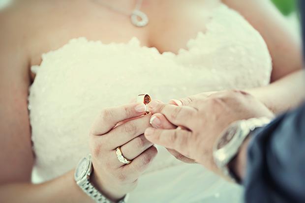 Carmel_Adam_Bali-Wedding_009