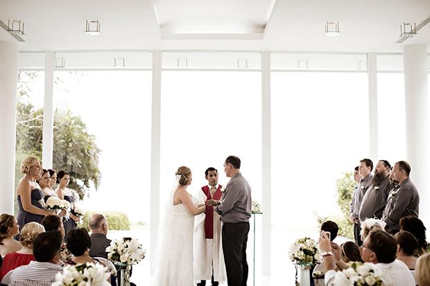 Carmel_Adam_Bali-Wedding_010