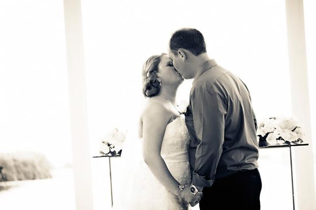 Carmel_Adam_Bali-Wedding_011