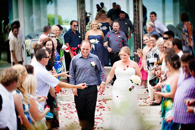 Carmel_Adam_Bali-Wedding_013