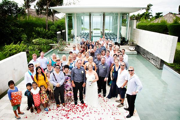 Carmel_Adam_Bali-Wedding_015