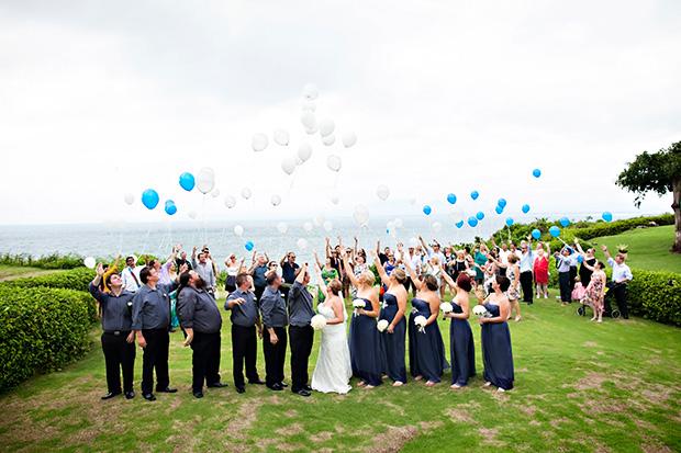 Carmel_Adam_Bali-Wedding_016