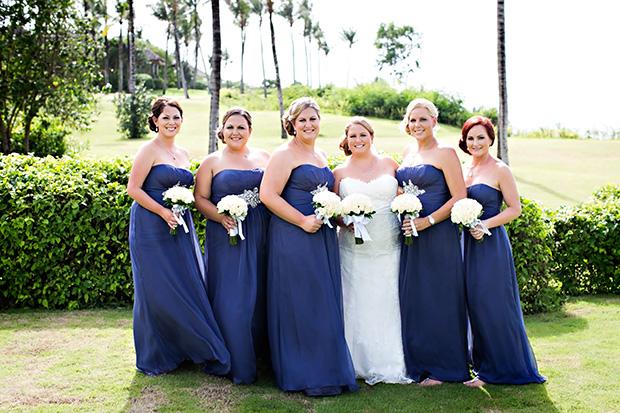 Carmel_Adam_Bali-Wedding_017