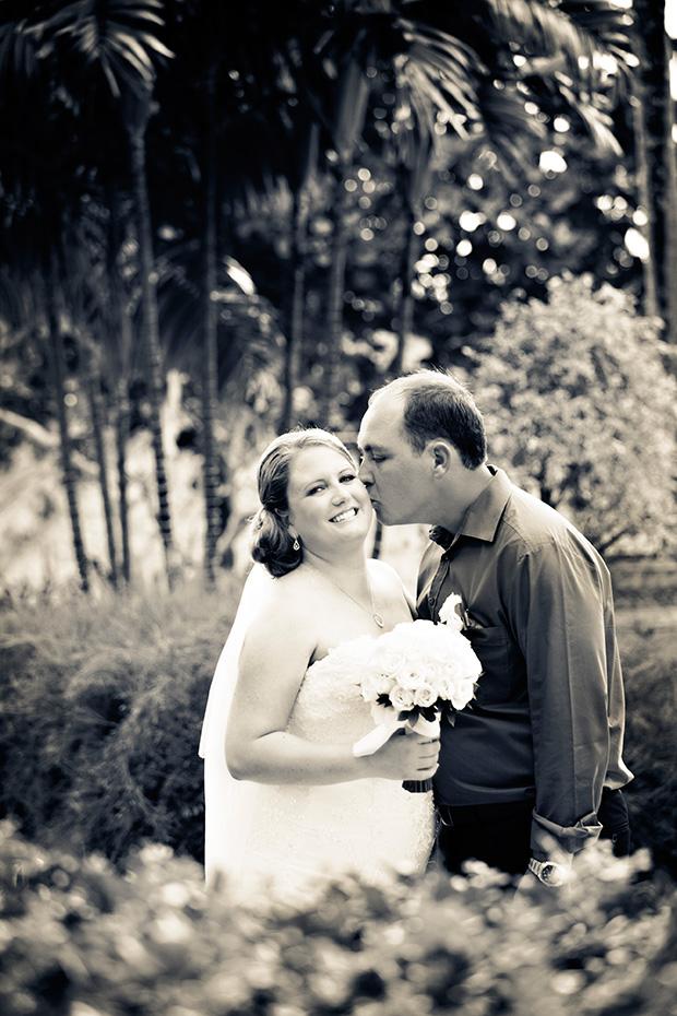 Carmel_Adam_Bali-Wedding_018