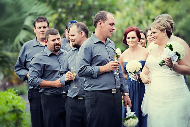 Carmel_Adam_Bali-Wedding_020