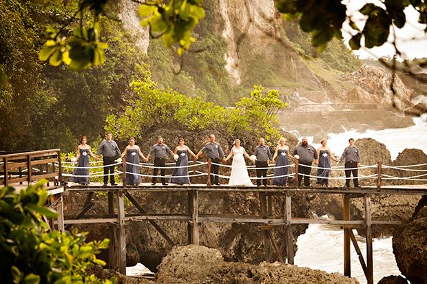 Carmel_Adam_Bali-Wedding_023
