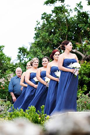 Carmel_Adam_Bali-Wedding_309_004