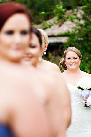 Carmel_Adam_Bali-Wedding_309_005