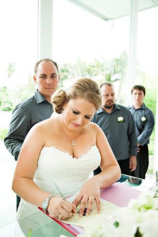 Carmel_Adam_Bali-Wedding_309_012