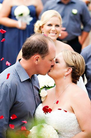 Carmel_Adam_Bali-Wedding_309_014