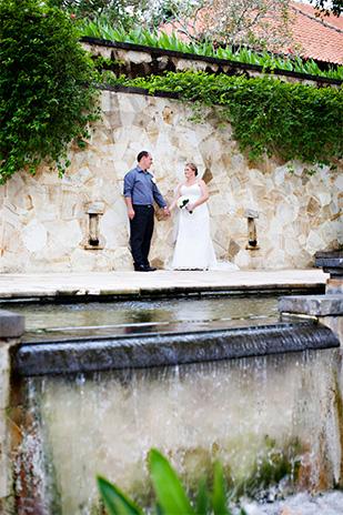Carmel_Adam_Bali-Wedding_309_021