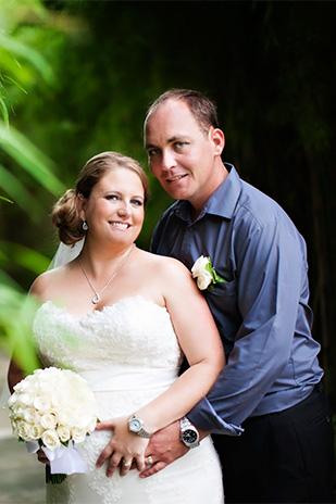 Carmel_Adam_Bali-Wedding_309_022