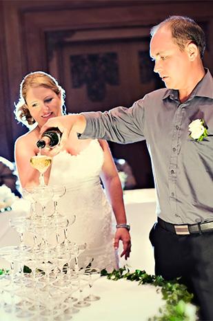 Carmel_Adam_Bali-Wedding_309_027
