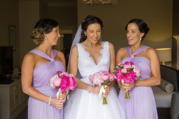 Christie_Adrian_Garden-Wedding_010