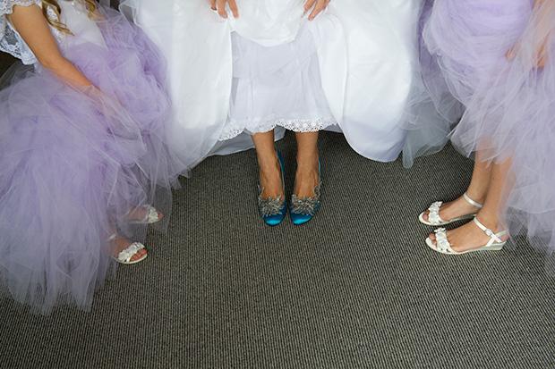 Christie_Adrian_Garden-Wedding_012