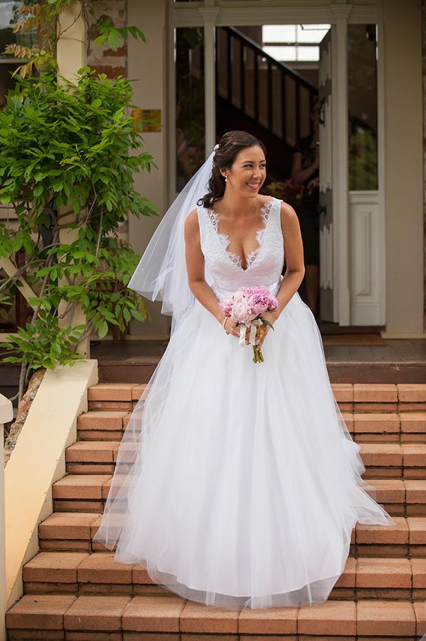 Christie_Adrian_Garden-Wedding_017
