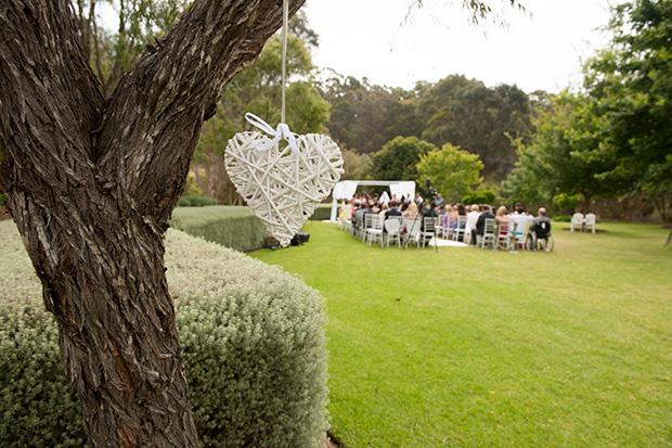 Christie_Adrian_Garden-Wedding_019