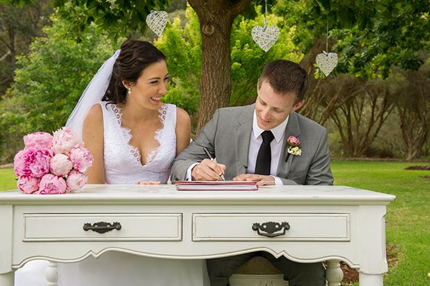 Christie_Adrian_Garden-Wedding_023