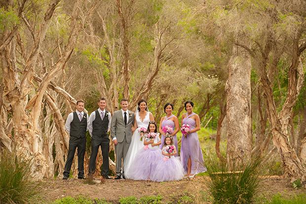 Christie_Adrian_Garden-Wedding_024