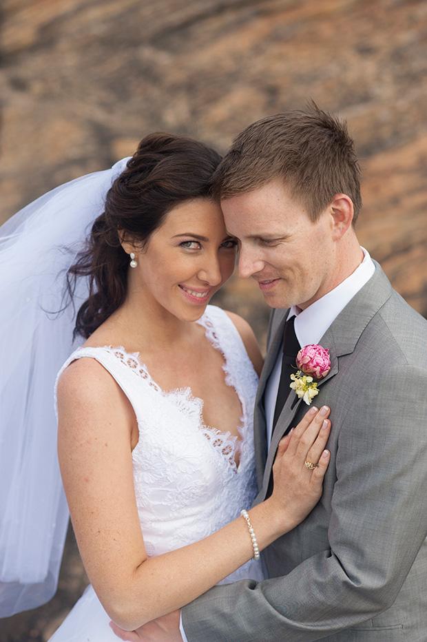 Christie_Adrian_Garden-Wedding_031