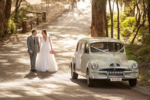Christie_Adrian_Garden-Wedding_035