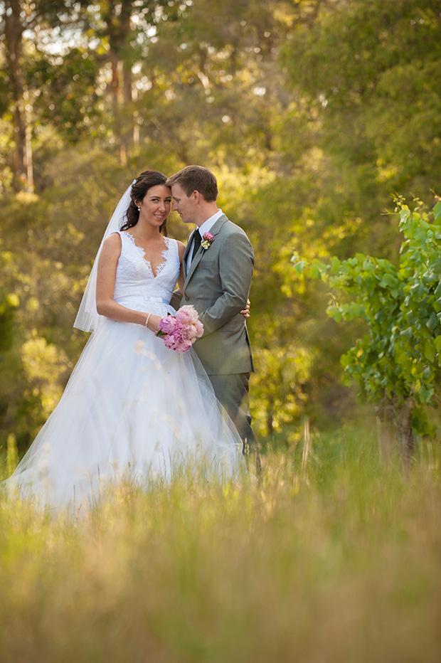 Christie_Adrian_Garden-Wedding_036