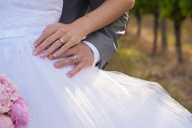 Christie_Adrian_Garden-Wedding_037