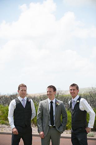 Christie_Adrian_Garden-Wedding_309_003
