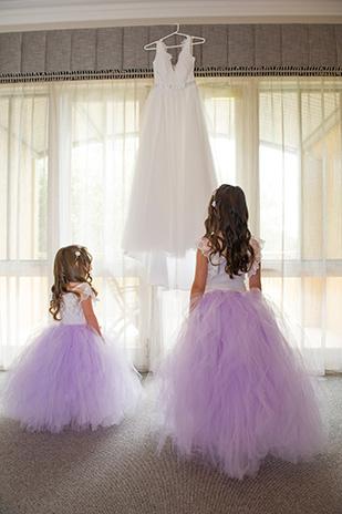 Christie_Adrian_Garden-Wedding_309_006