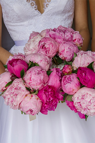 Christie_Adrian_Garden-Wedding_309_011