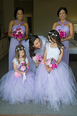 Christie_Adrian_Garden-Wedding_309_013