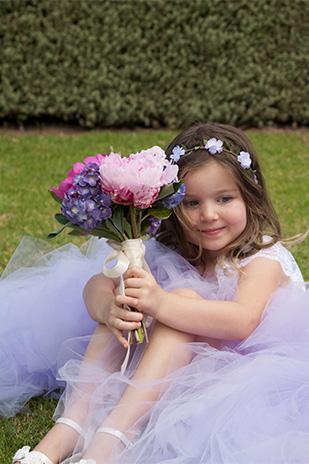 Christie_Adrian_Garden-Wedding_309_020