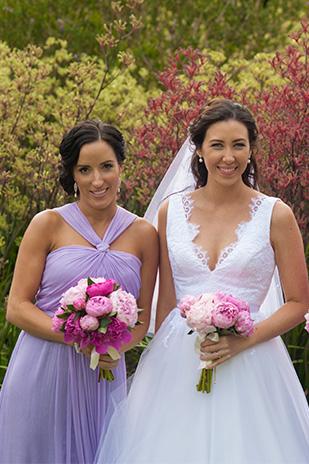 Christie_Adrian_Garden-Wedding_309_026