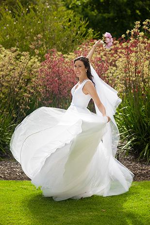 Christie_Adrian_Garden-Wedding_309_028