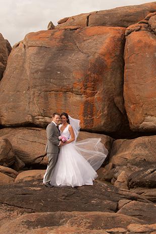 Christie_Adrian_Garden-Wedding_309_029