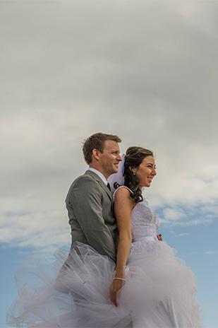 Christie_Adrian_Garden-Wedding_309_033