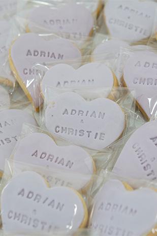 Christie_Adrian_Garden-Wedding_309_040