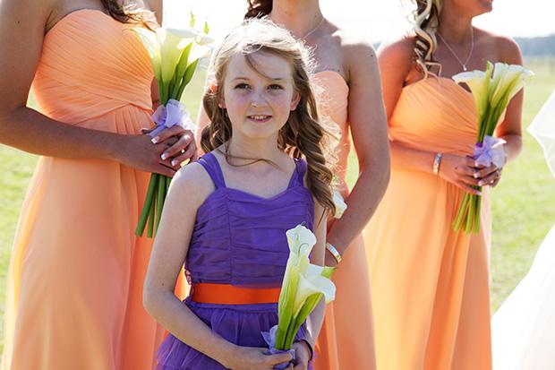 Emily_Luke_Country-Wedding_005