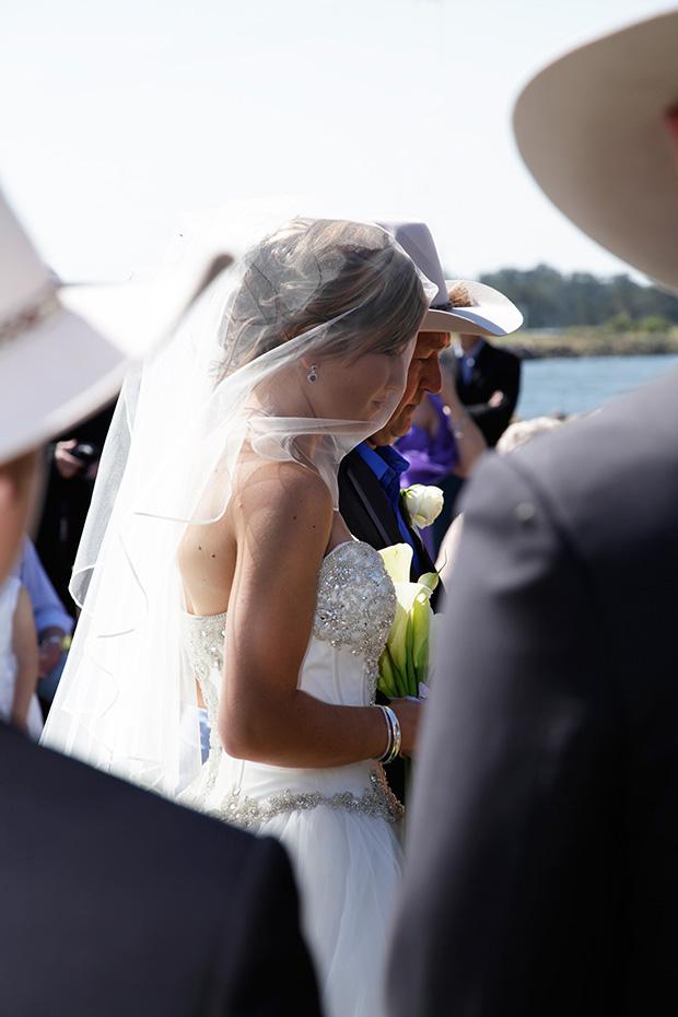 Emily_Luke_Country-Wedding_006