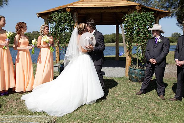 Emily_Luke_Country-Wedding_007