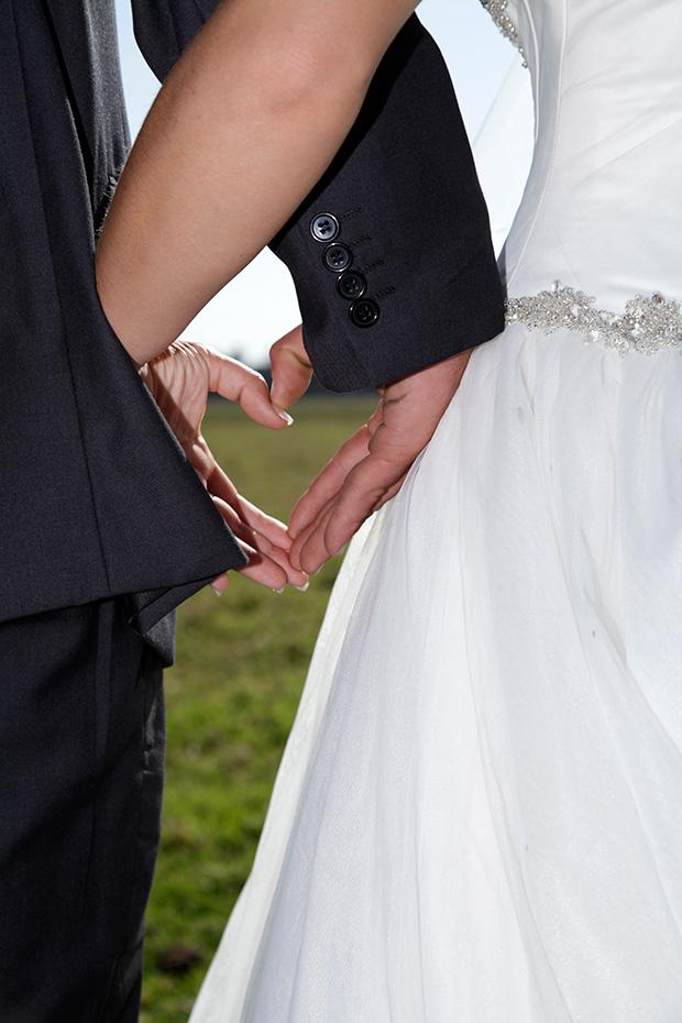 Emily_Luke_Country-Wedding_015